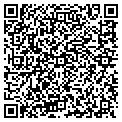 QR code with Mouriz Salazar Associates Inc contacts