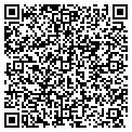 QR code with Banyan Partner LLC contacts