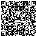QR code with A Angela Escorts Inc contacts
