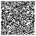 QR code with Beavers Discount Liquors Inc contacts