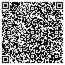QR code with Living Oaks Equine Exprnc Center contacts