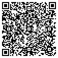 QR code with Jill H Giordano contacts