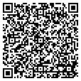 QR code with Chris Pontisso contacts