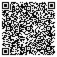 QR code with City of Marvell contacts