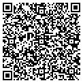 QR code with Scott Robinson Painting contacts