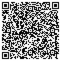 QR code with Pensacola Beach Realty Inc contacts
