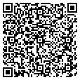 QR code with Learning PC Corp contacts