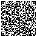 QR code with All Florida Golfer's Assoc Inc contacts
