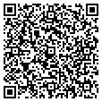 QR code with Tacachale contacts