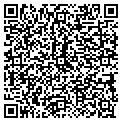 QR code with Dreyers Grand Ice Cream Inc contacts