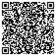 QR code with Ron Thomas contacts