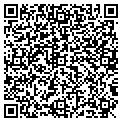 QR code with Ocean Grove Camp Resort contacts