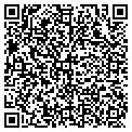 QR code with Luster Construction contacts