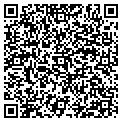 QR code with Blake's Well & Pump contacts