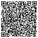 QR code with Chaney's House Of Flowers contacts