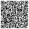 QR code with St Augustine Signs contacts