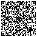 QR code with Jorge I Castellvi MD contacts