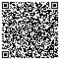 QR code with Paeks Fashions contacts