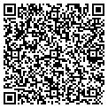 QR code with Park Row Printing contacts
