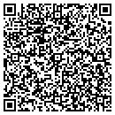 QR code with Victorian House Bed & Breakfast contacts
