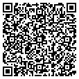 QR code with Wood You contacts