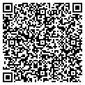 QR code with Shortys Lawn Service contacts