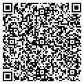 QR code with Sabal Park Apartments contacts