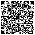 QR code with Smilecare Dental Associates contacts