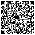 QR code with Shane Asian Shephrds contacts