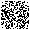 QR code with Redico Enterprises Inc contacts