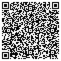 QR code with Nazzal Enterprises contacts