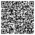 QR code with J J Landers Co contacts