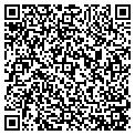QR code with Eugene M Dagon MD contacts