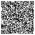 QR code with Nebraska Ave Variety Store contacts
