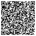 QR code with Starrfire Apts contacts