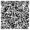 QR code with Appointments Set Inc contacts