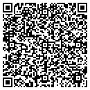 QR code with King Buffet Chinese Restaurant contacts