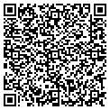QR code with Marco Polos Pizza & Ice Cream contacts