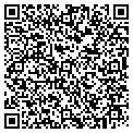 QR code with Whitt Used Cars contacts