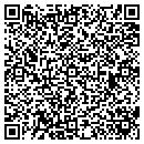 QR code with Sandcastles Home Watch Service contacts