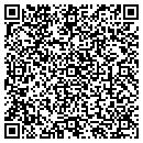 QR code with American Aberiatric Clinic contacts