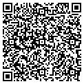 QR code with Gail's Therapeutic Massage contacts
