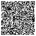 QR code with Nativity Episcopal Church contacts