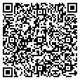QR code with Saez & Assoc contacts