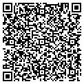 QR code with Crimi McHael J Attorney At Law contacts