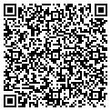 QR code with Hot Heads Enterprises contacts