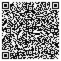 QR code with Rhed Rhino Painting Inc contacts