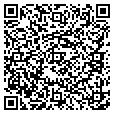 QR code with L H Construction contacts