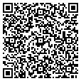 QR code with Bargain Tires contacts