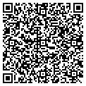 QR code with Super Sonic Convenience contacts